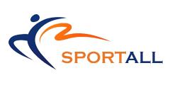 Sportall | News Sport | Online News | Magazine Sport